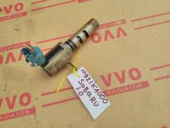 Клапан механизма газораспределения Subaru 10921KA000