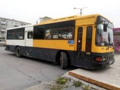 Daewoo BS106, 1995
