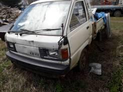 Продам Toyota Lite Ace