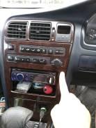 Автоэлектрик, диагностика с выездом, техпомощь на дороге