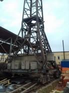 Продается башенный кран БКСМ 7-5Г