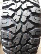 Roadcruza RA3200, 305/70r16