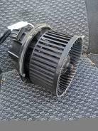 Мотор отопителя салона 2004=>