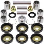 Ремкомплект прогрессии All Balls Honda XR250R 86-95, XLR 85-96 XR600R