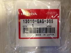 Кольца Япония оригинал для скутера Honda Gyro 13010-GAG-305