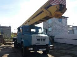 Людиновский машиностроительный завод, 2008