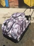 Baltmotors Snowdog Compact 13, 2016
