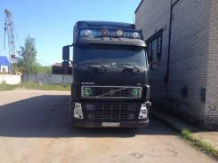 Volvo FH13. 400, 2007