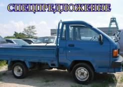 Toyota Lite Ace. Toyota Liteace Truck, 1 500куб. см., 1 000кг., 4x2. Под заказ
