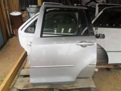 Дверь боковая. Mazda Demio, DY3R, DY3W, DY5R, DY5W