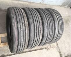 Bridgestone R173, 245/70R19.5