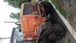 Брянский арсенал ГС-14.02, 2005