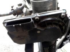 Заслонка дроссельная кузов GE6, двигатель L13A