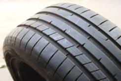 Dunlop SP Sport Maxx RT-2, 245/45 R17