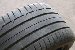 Dunlop Sport Maxx RT, 245/45 R17