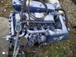 Продаю лодочный мотор стационар Toyota 1kzmte