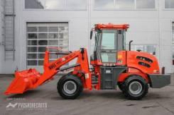 Bull SL200, 2020