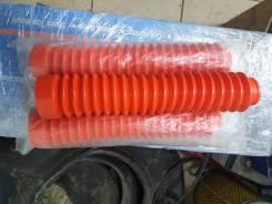 Продам пыльники вилки 30х50 красные