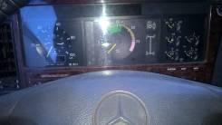 Mercedes-Benz Actros, 1999