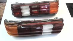 Стоп сигналы Mercedes W123, A1238200764, A1238200864