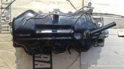 Крышка головки блока цилиндров. Nissan: Pathfinder, Caravan Elgrand, Terrano, Ambulance, Terrano Regulus, Elgrand, Homy Elgrand, Note Двигатель VG33E