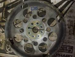 Маховик Subaru Ej15