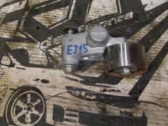 Натяжитель ремня грм Subaru EJ15