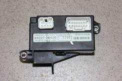 Блок управления 89227-30020 Lexus IS Lexus GS