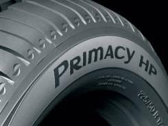 Michelin Primacy HP, 225/45 R17, 245/40 R17