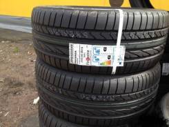Bridgestone Potenza RE050A, 245/35 R18 92Y