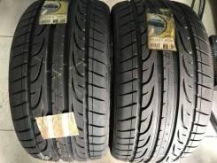 Dunlop SP Sport Maxx, 275/40 R19 101Y