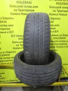 RoadKing F105, 225/40 R18