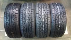 Dunlop Direzza DZ101, 235/40 R18 91W