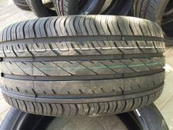 Ginell GN700, 245/45 R19 102W