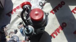 Турбина Isuzu 4JX1 RHF5