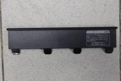 Крышка салонного фильтра бардачка Lexus / Toyota
