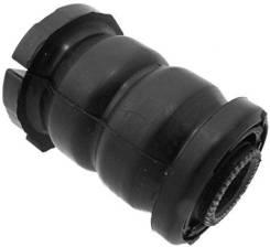 Сайлентблок передний переднего рычаг R8-4865412120