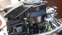 Лодка ПВХ + мотор Yamaha 15