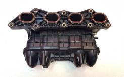 Коллектор впускной. Honda: FR-V, Edix, Stream, Civic, Civic Ferio D17A2, D17A, D17A5, D17A8, D17A9, D17Z1, D17Z4, D17Z5