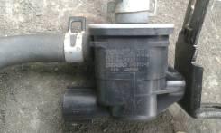 Клапан вакуумный Toyota Corolla Fielder