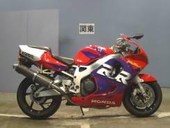 Honda CBR 919RR, 1999