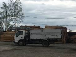 Самосвал 11 кубов кран 2,5 тонны. Вывоз мусора. грузоперевозки.