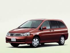 Порог кузовной. Nissan Liberty, PNW12, RM12, PM12, PNM12, RNM12 Двигатели: SR20DE, QR20DE, SR20DET