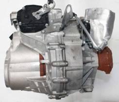 АКПП DSG 7 cтуп Volkswagen Golf 1.4 литра CZE акпп REX 0CW300046