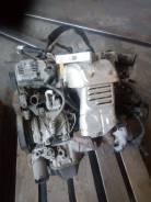 Двигатель в сборе. Toyota Celica, ST202, ST202C, ST203 Toyota Carina ED, ST202, ST203 Toyota Corona Exiv, ST202, ST203 3SGE, 3SGEL, 3SGELC, 3SGELU