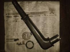 Продам корпус румпеля тохасу 6.8. 9.8 и т. п