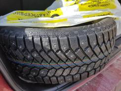 Gislaved Nord Frost 200, ST 215/55 R17 98T