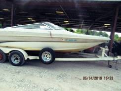 Larson 226 LXI 1997