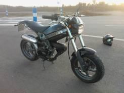 Suzuki, 2008