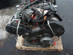 Двигатель BEL 2.7 битурбо Мотор BEL, двс Audi